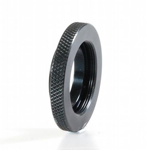 5mm C-Mount Extension Tube